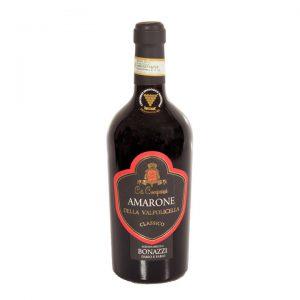 bonazzi-bottiglia-Amarone-2012-front