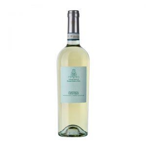 bonazzi-bottiglia-Custoza