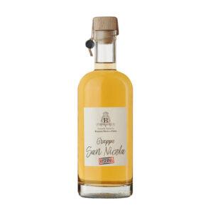 bonazzi-bottiglia-Grappa-san-nicola