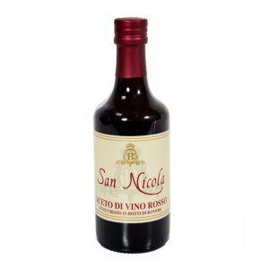 bonazzi-bottiglia-Livello 1