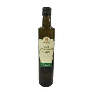 bonazzi-bottiglia-Livello 4
