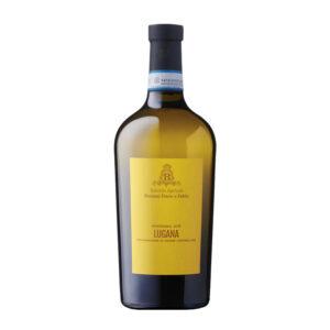 bonazzi-bottiglia-Lugana