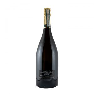 bonazzi-bottiglia-Magnum-Prosecco-ret