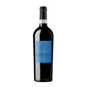 bonazzi-bottiglia-Valpolicella-ripasso-etichetta-blu
