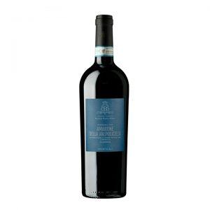 bonazzi-bottiglia-amarone-2016-etichetta-blu
