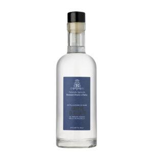 bonazzi-bottiglia-grappa-di-recioto-etichetta-blu